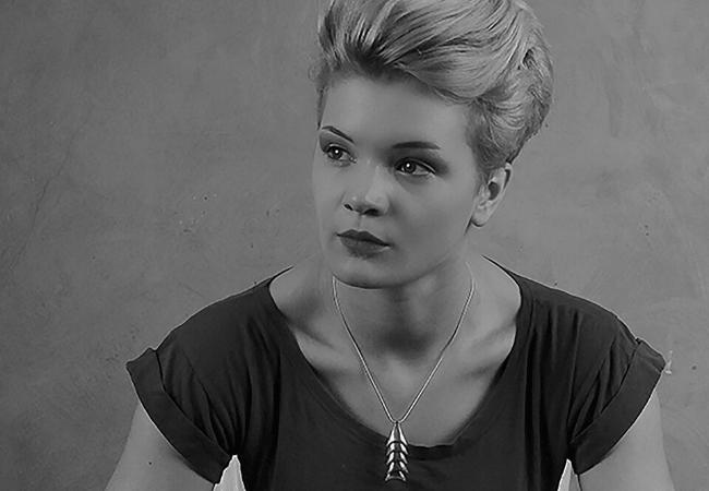 Emma Boshoff