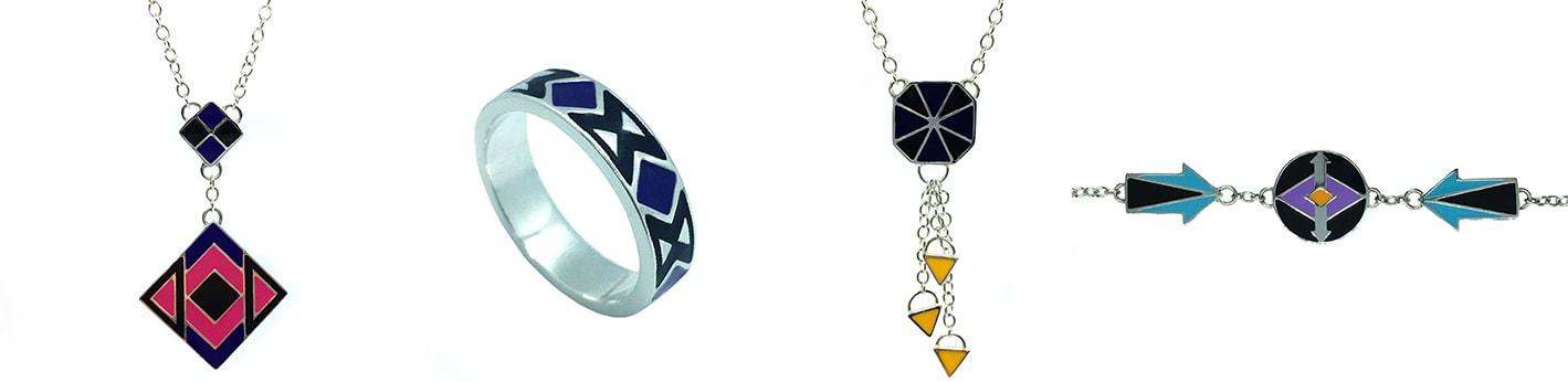 EB Jewellery