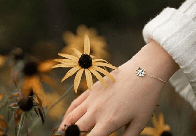 Lucy Flint Jewellery