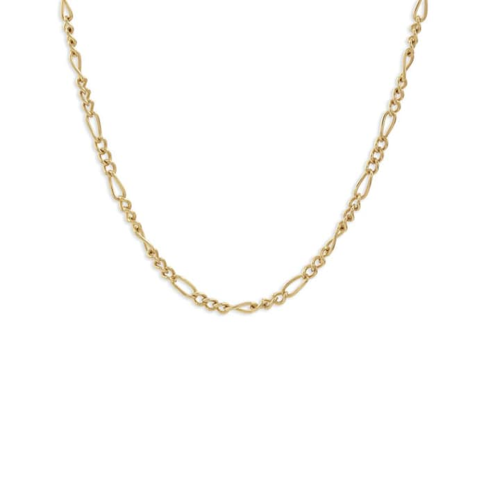 Laura Adele necklace