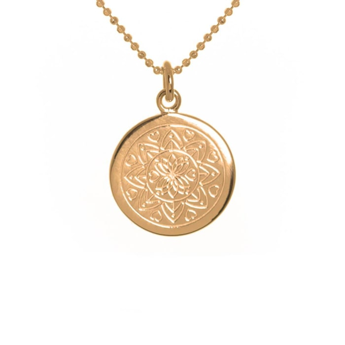 Mantra Jewellery