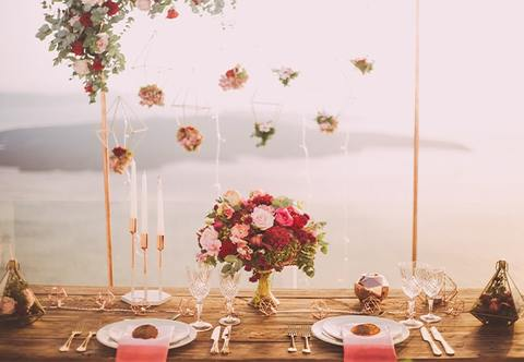 Wedding Inspiration Instagram