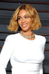 Beyonce oscars