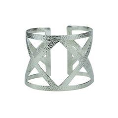 archi_medium_cuff_silver