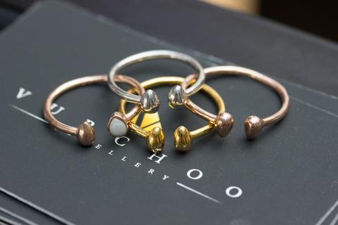Vurchoo Jewellery
