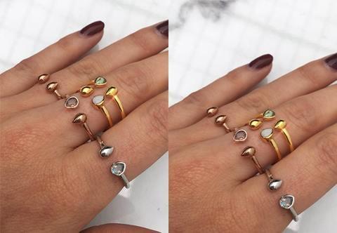 Vurchoo Gemstones