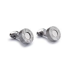 cufflinks_-_cu47_-_abstact_circular_cufflinks_-_silver[1]