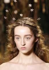 Celestial Jewellery