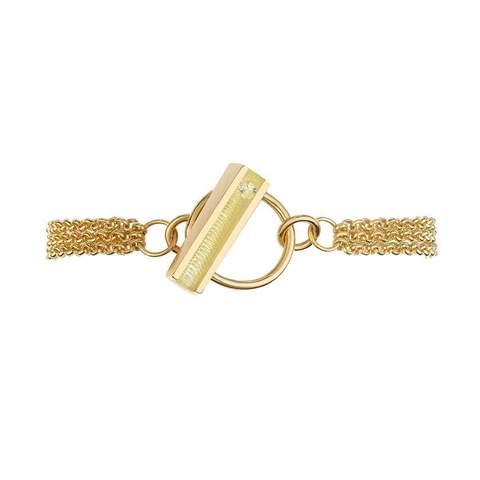 Emily Grace Jewellery Bracelet