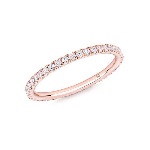 r03_diamond_18ct_rose_gold_ring__1