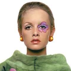 1960s Jewellery