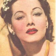1940s Jewellery