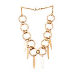 _1170_the_light_necklace_gold_plated