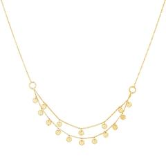Double_Disc_Necklace_Yellow