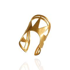 blingsense_sol-ring_desperate-jewelry_1