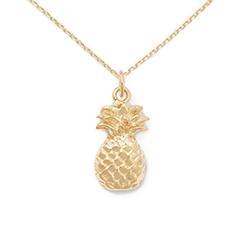pineapple_close_up_gp_1021y