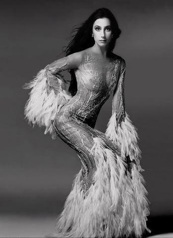 Cher 1974