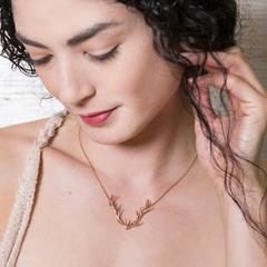 Sterling Silver White Opal Stud Earrings