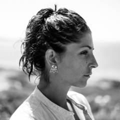 Zena Haddad