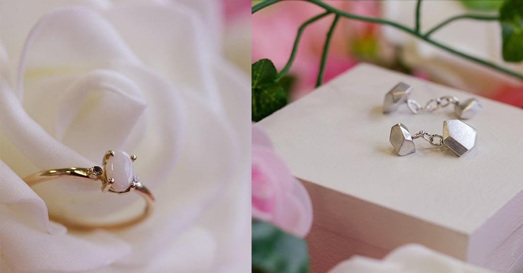 Little Joy Jewellery