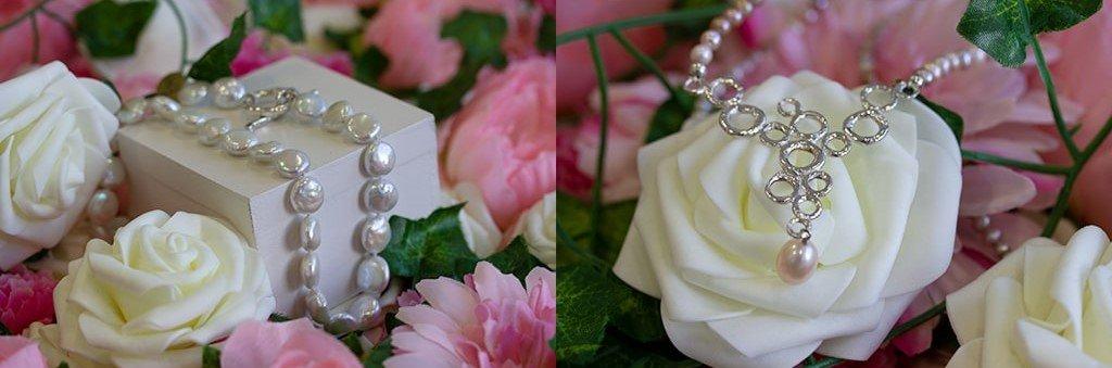 Erin Cox Jewellery