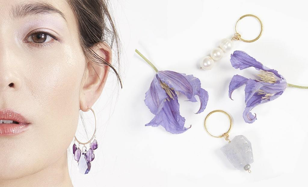 Best selling wedding jewellery of 2019 so far