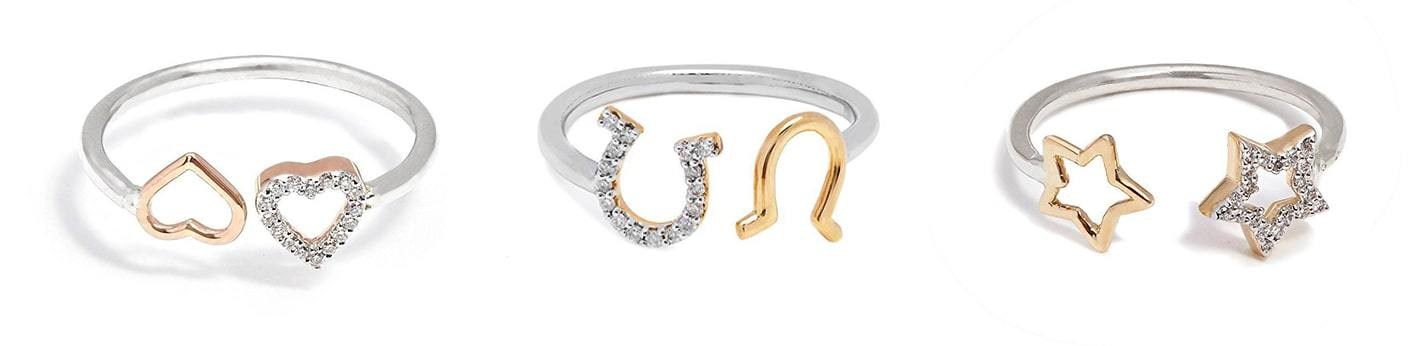 Best selling wedding jewellery of 2019