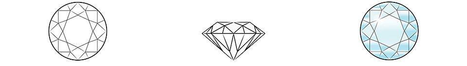 diamond-cut-1