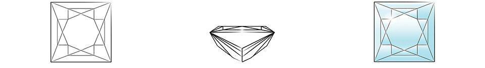 diamond-cut-2