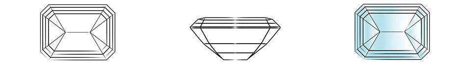 diamond-cut-3