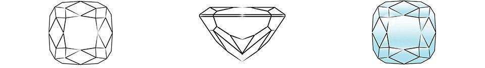 diamond-cut-4