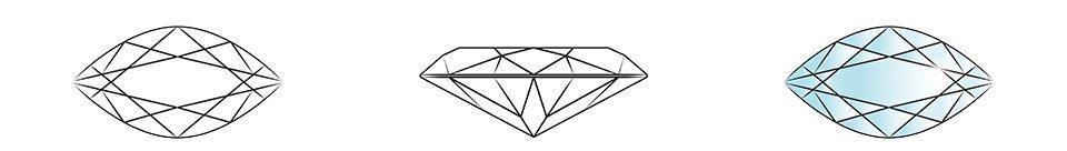 diamond-cut-5