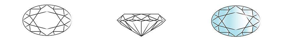 diamond-cut-6