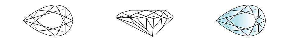 diamond-cut-7