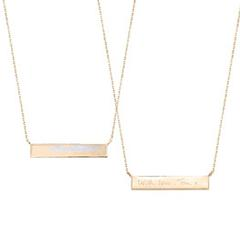 rectangulargemnecklace-1