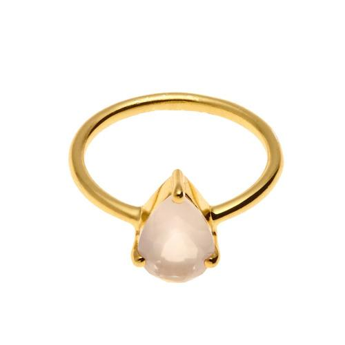 silk_steel_-_on-point_ring_-_gold_with_rose_quartz_-_slr04rqg_1
