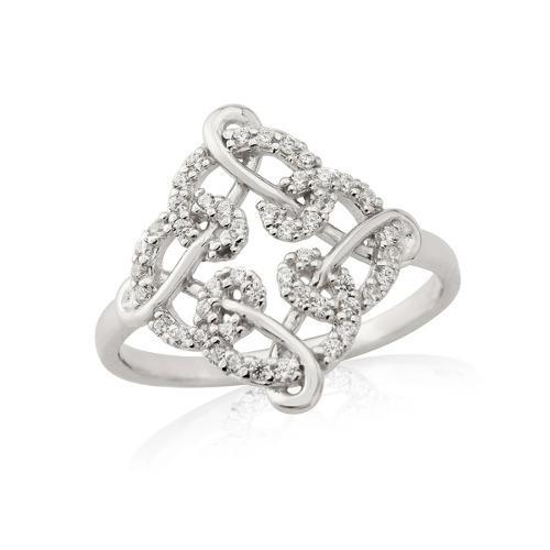 so jewellery