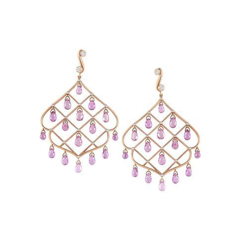 fan9_moghul_earrings_double_ 1