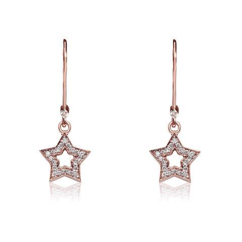 rose_gold_star_earrings_-_copy 1