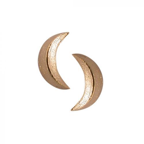 ae549-rose-gold-3d-moon-stud-earrings
