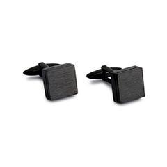 cufflinks_-_cu16_-_slate_cufflinks_black[1]