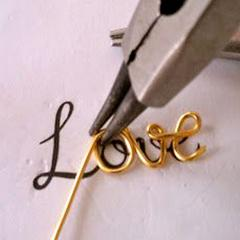 Jewellery Manufacture