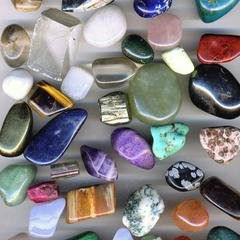 Sourcing Gemstones