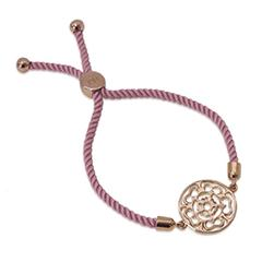 hoochie-mama-rose-friendship-bracelet-rosegold_1[1]