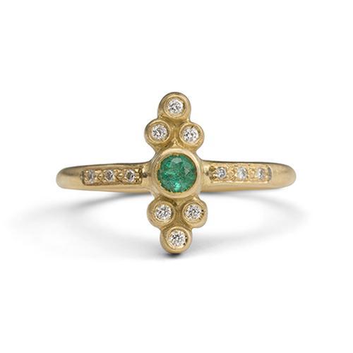 L&S_CC_Hi rez Olivia ring-13