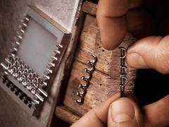 Independent Jewellery Designer