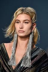Fringe at fashion week