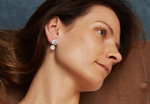 tiss Jewelry