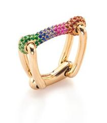 rainbow-ring-sig
