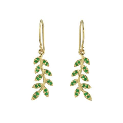 emerald_leaf_earrings_copy